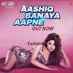 Aashiq banaya aapne mp3 song download aashiq banaya aapne aashiq.