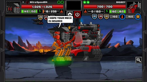 Super-Mechs-mobile-game