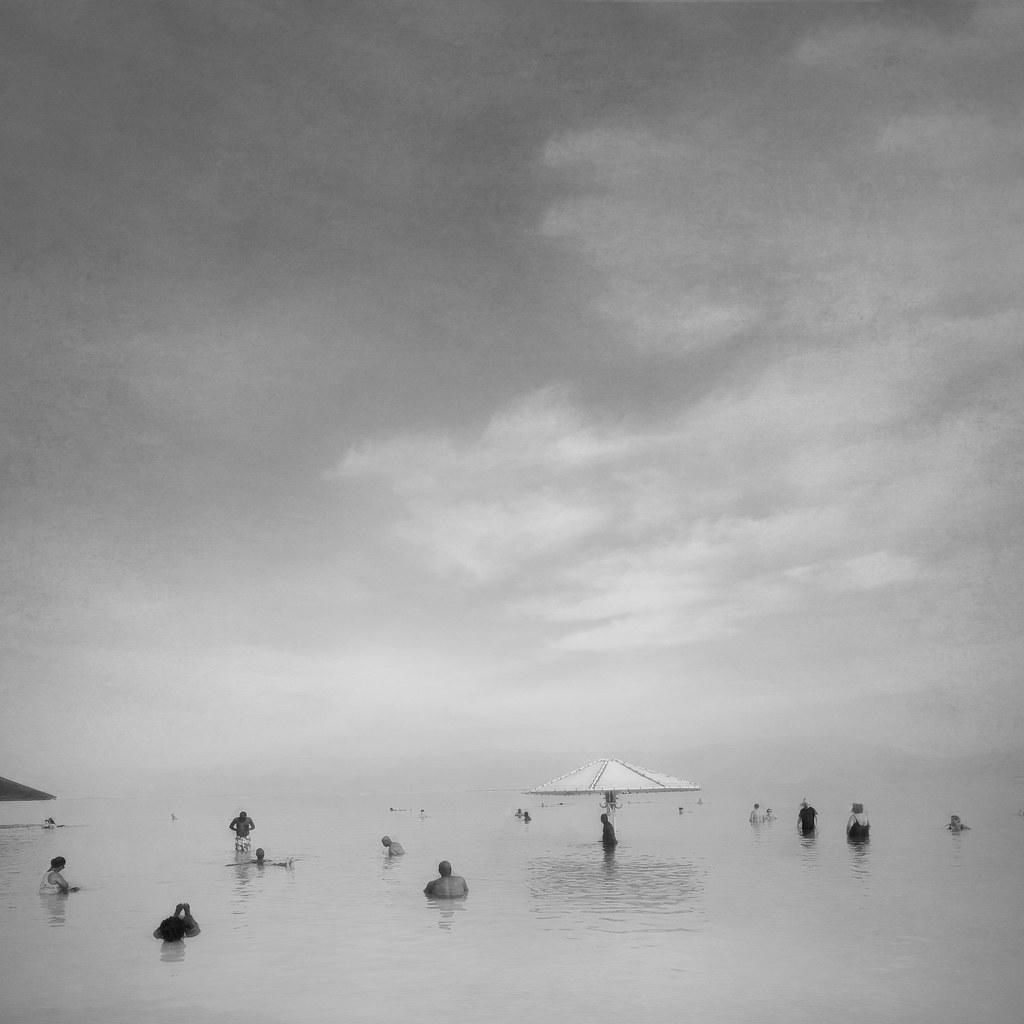 DSC_2491 | by Bronfer