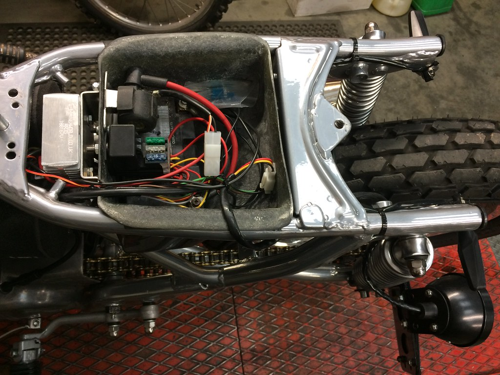 Future Of Automotive Wiring Harness Testing Market Growth By Annual Electrical