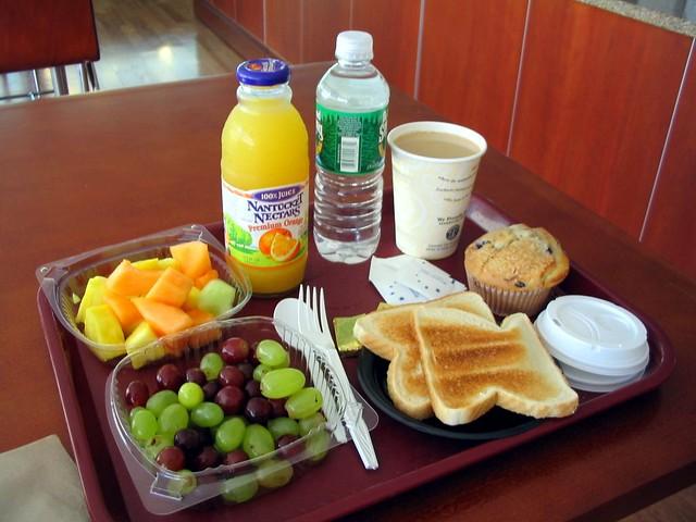 desayuno para bajar de peso yahoo dating