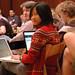 Wordcamp 2006