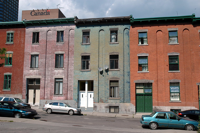 Low Rent Apartments Chicago