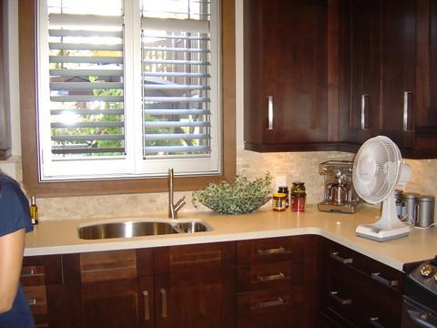 Pacific Kitchen And Bath Slo