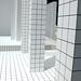 Histograms of Architecture - Superstudio 1969-2000