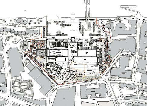 New era begins for Berkshire Museum finances