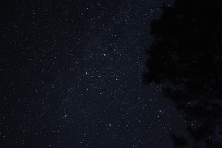 Superior Night Sky - STARS! | by dawn_perry