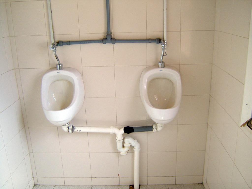 highest public toilet in spain if mt teide is the highest flickr. Black Bedroom Furniture Sets. Home Design Ideas