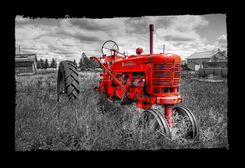 Farmall Logo Wallpaper 240751177 b2856c9991 jpgFarmall Logo Wallpaper