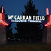 McCarran Field