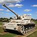 BI721 Panzer IV