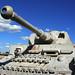 BI715 Panzer IV