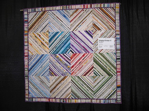 Midwest Quilt Show | by ShellyRe