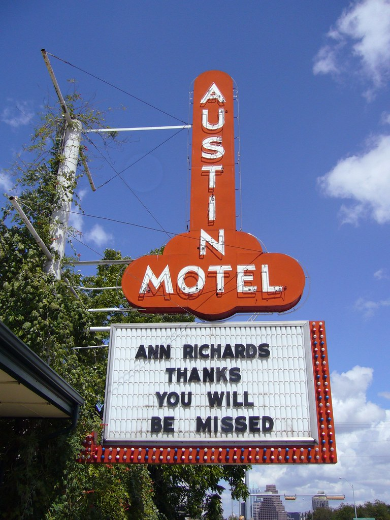Motel  Ann Arbor Bed Bugs
