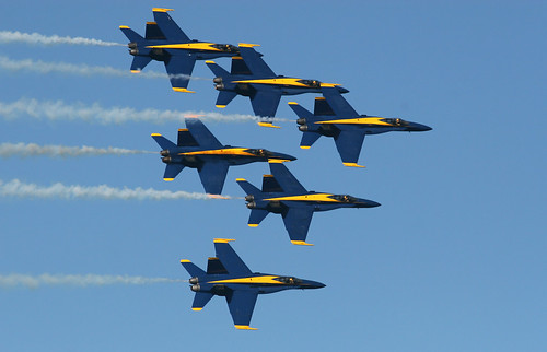Blue Angels 0304 | by casch52