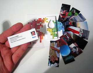 Moo - MiniCards - Promo - 06, Sep | by sebastien.barre