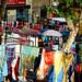 Rastro: buoyant market