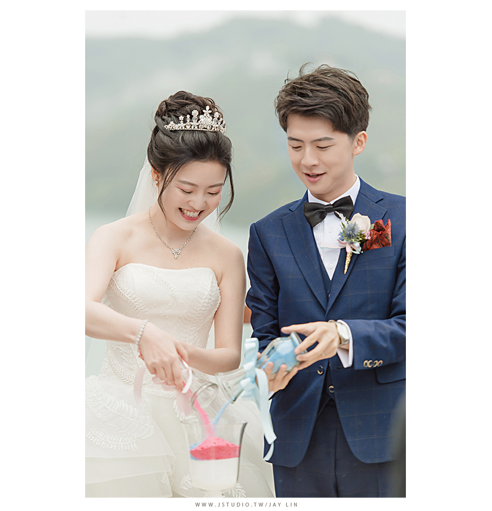 婚攝 日月潭 涵碧樓 戶外證婚 婚禮紀錄 推薦婚攝 JSTUDIO_0098