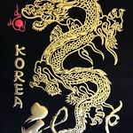 Korea_07