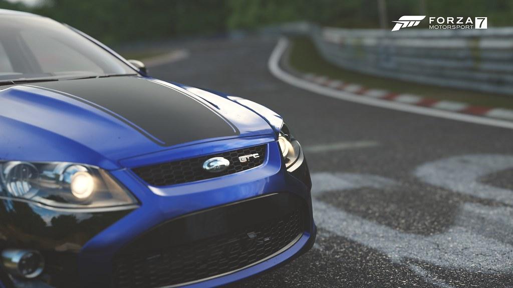 41151998684_ea85210a5f_b ForzaMotorsport.fr