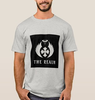 www.zazzle.com/robleedesigns $24 #fashion #style #stylish #styles #stylist #styleblogger #styleblog #clothes #clothing #clothingline #clothingbrand #shirt #shirts #tshirt #tshirts #tshirtdesign #tshirtoftheday #tshirtmurah #urbanfashion #streetfashion #th | by Rob707