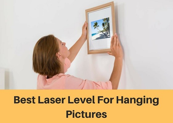 Best Laser Level For Hanging Pictures Hanging Pictures Is Flickr