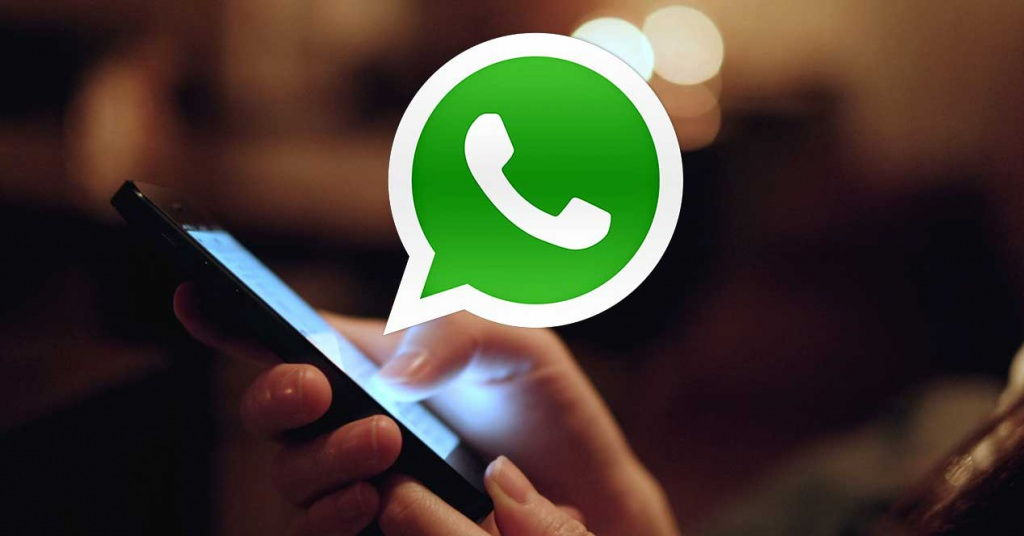 WhatsApp te permitirá descargar todo lo que sabe de ti