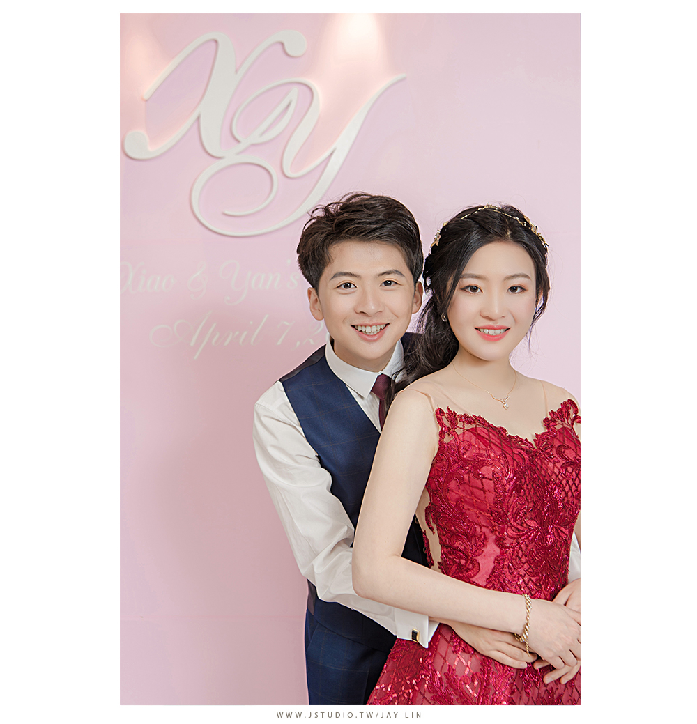 婚攝 日月潭 涵碧樓 戶外證婚 婚禮紀錄 推薦婚攝 JSTUDIO_0159