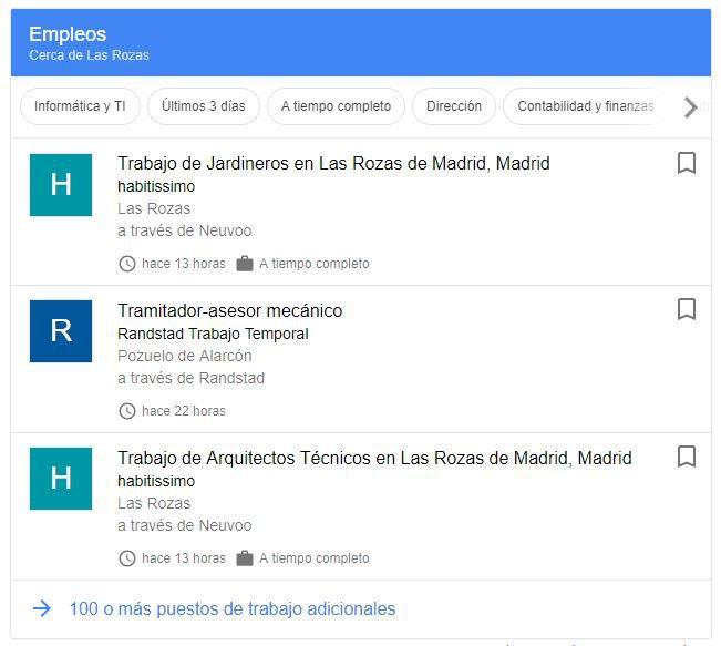 trabajo-google