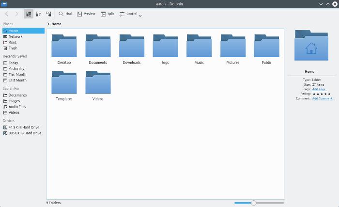 ubuntu-based-02-kubuntu-dolphin