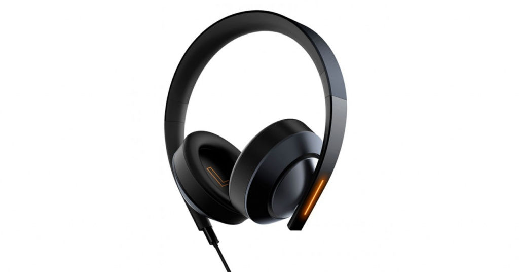 xiaomi-gaming-headset-led