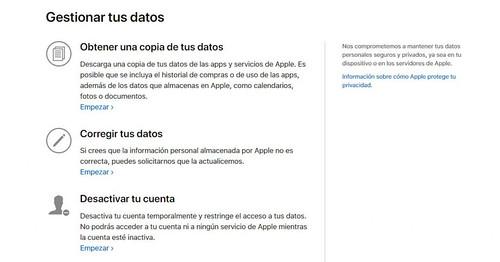 apple-datos