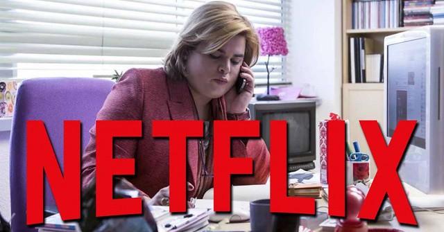 Estrenos Netflix junio 2018: series y películas que llegan a España