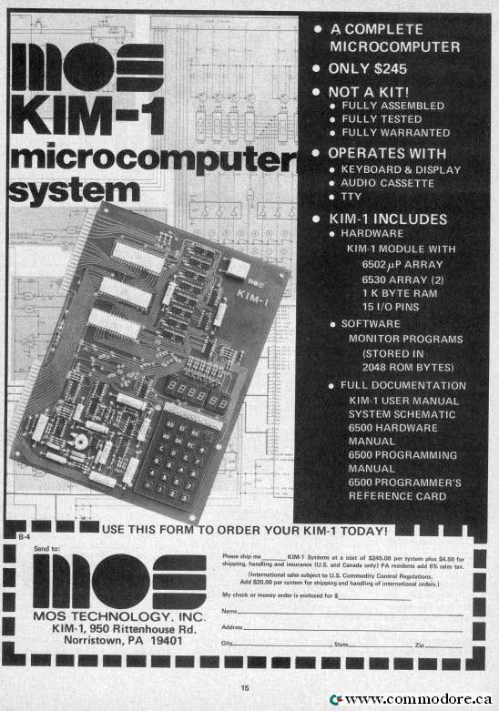 KIM-april-1976-byte-magazine