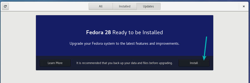 upgrade-fedora-version-1