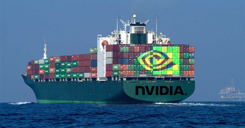 nvidia-barco-container