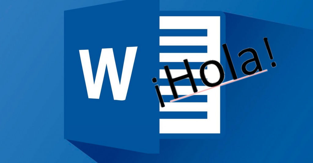 Alternativas gratis para crear, ver y editar documentos de Word