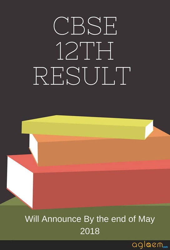 CBSE  to Announce Class 10 & 12th Result Soon; Check Here All the Latest Updates