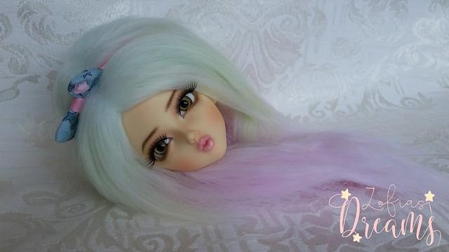 ***Zofias  Dreams Face Ups***  FERMÉE - Page 4 40102674070_5384b264a1_z