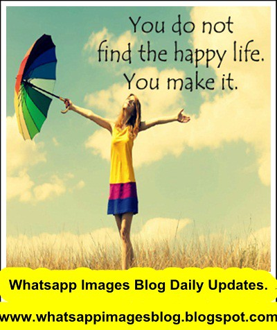 Whatsapp Dp Images About Life Free Download 7 Whatsapp D Flickr