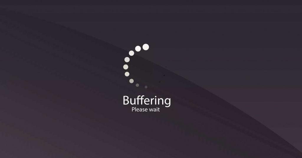 buffering-ott