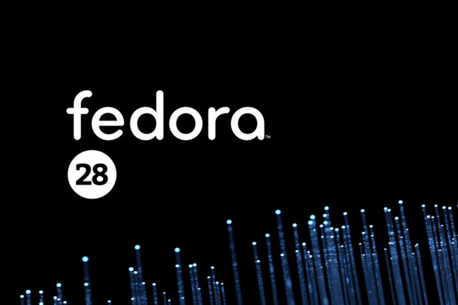Fedora-28
