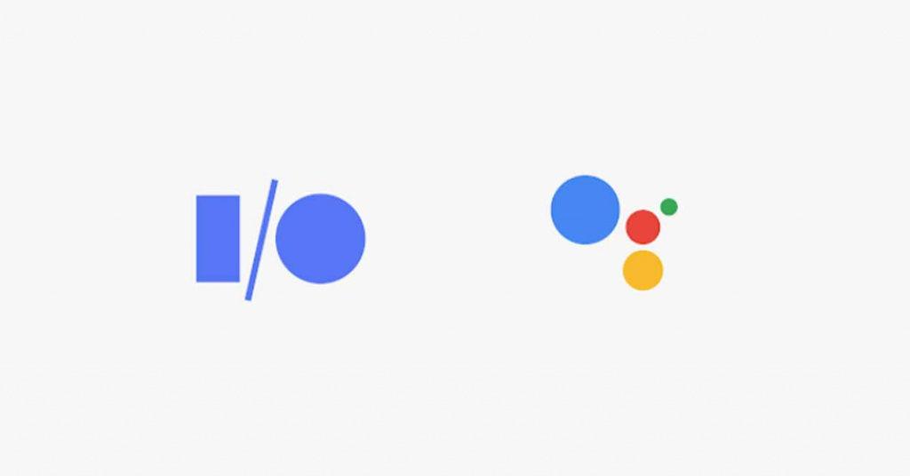 google-io-assistant