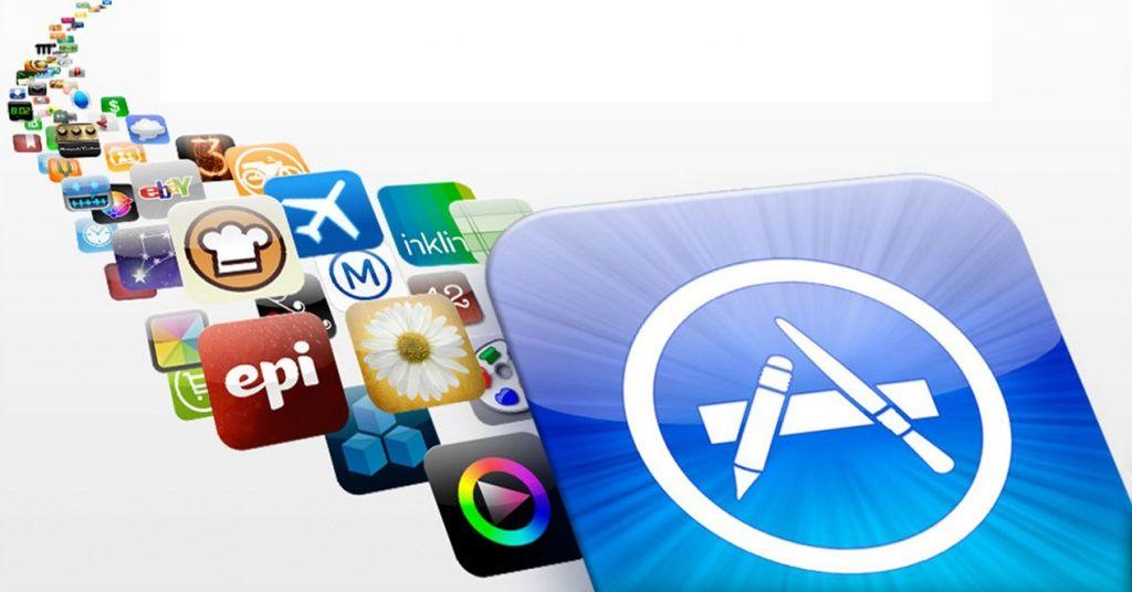 ¿Sería beneficioso que iOS ofreciese más pruebas gratuitas de apps?, los desarrolladores así lo creen