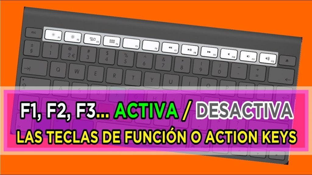 teclas-funcion