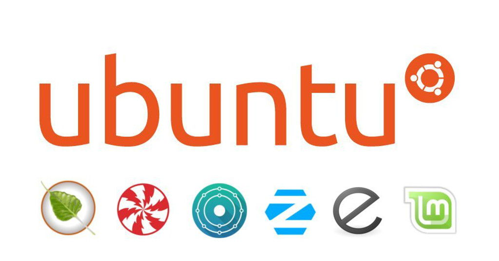 ubuntu-based-distros-featured
