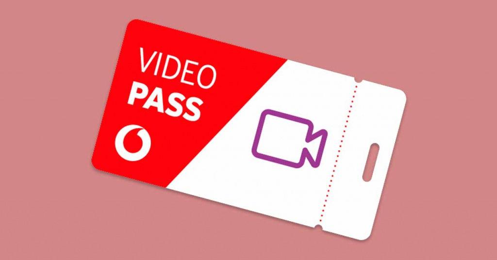 vodafone-video-pass