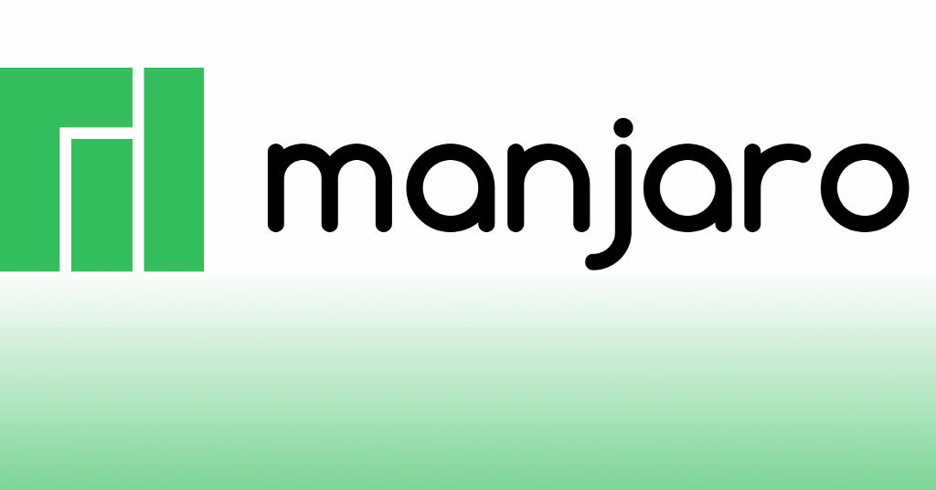 Manjaro-New-logo-tex
