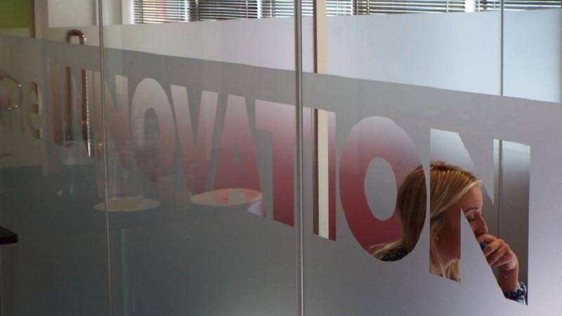 University of Bath SETsquared Innovation Centre