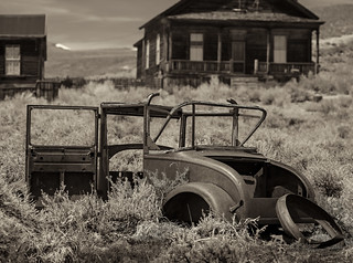 From Bodie | by mikeSF_